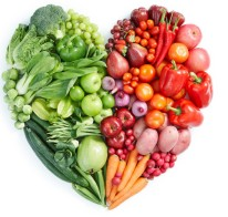bigstock-Green-And-Red-Healthy-Food-14588906-1024x1024